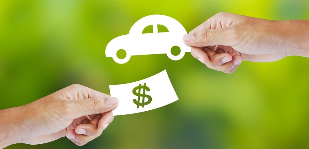 Срочный выкуп битых автомобилей